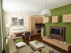 interior paint color trends 2014 modern furniture 2014 interior paint color trends