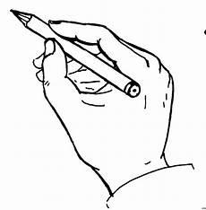 Malvorlagen Valentinstag Schreiben Schreiben Ausmalbild Malvorlage Sonstiges