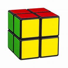 Magic Cube Lösung - cubikon zauberw 252 rfel 2x2 details f 252 r wen er sich eigne
