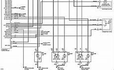 Headlight Wiring Diagram 2 by 02 Slk 230 Wiring Diagram Mbworld Org Forums