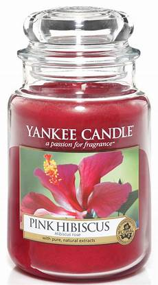 Yankee Candles by Yankee Candle Large Jars 2017 Including New Fragrances Ebay