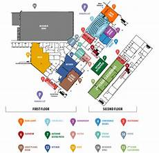 floor plans k state olathe