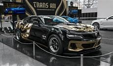 2020 pontiac trans 2020 pontiac trans am review prices rating release