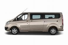 Ford Tourneo Custom Neuwagen Suchen Kaufen