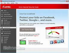 avira security suite 2019 for