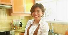 Kitchen Helper Philippines by The Philippines Cavite Mission Kitchen Remodel
