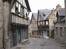 Tourisme A Proximite Des Gites Et Chambres D Hotes La
