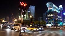 smart city information technology siemens china