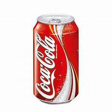 coca cola canette colas comparez les prix pour professionnels sur hellopro