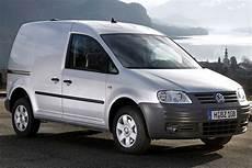 Volkswagen Caddy 3 Kasten характеристики и цена