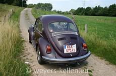 Vw 1302 Bj 1971