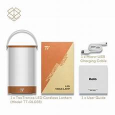 taotronics mobile led le tt dl033 rgb 256 farben bei