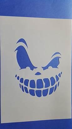 wandtattoo schablone schablone masken wandbilder wandtattoos hund schablonen