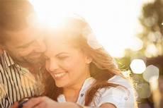 Wie Verliebt Er Sich In Mich 9 Sofort Tipps F 252 R Dich