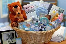 Baby Shower Quel Cadeau Choisir