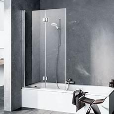badewannenaufs 228 tze heute lieber baden oder duschen kermi