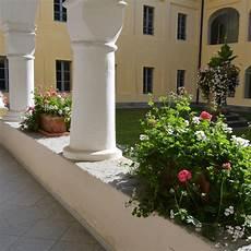 casa per ferie san francesco convento di san francesco casa per ferie vallesusa tesori