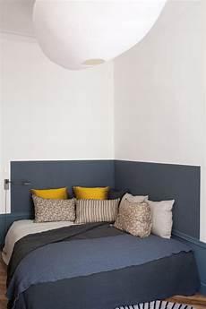 tendance peindre ses murs 224 moiti 233 interiors