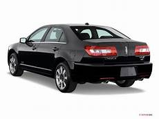 electronic stability control 2007 lincoln mkz auto manual 2008 lincoln mkz prices reviews and pictures u s news world report