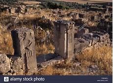 hauptstadt marokko volubillis ist eine alte r 246 mische stadt in marokko als