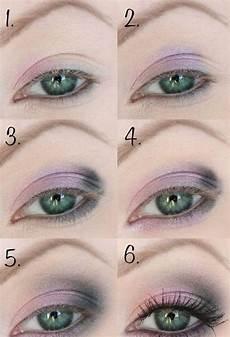 maquillage tuto yeux bleu tuto maquillage yeux 28 belles photos et id 233 es 224 imiter
