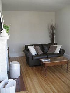 meeting house paint ici glidden matte living room living room pictures room