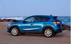 mazda cx 5 2014 new car review 2014 mazda cx 5 skyactiv