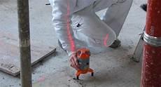 maler muster für wände k 252 bler maler lackierer gipser trockenbau