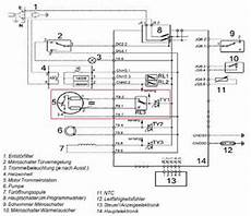 aeg motor wiring diagram 20 most recent aeg t57800 electric dryer questions answers fixya