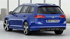 Volkswagen Golf R Variant 2015 Wallpapers And Hd Images