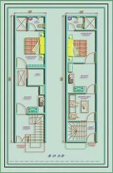 kerala model house plans designs vastu house plans 400 square feet house plan kerala model as per vastu