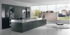 cuisine contemporaine design eurodesign kitchen contemporary kitchen toronto by