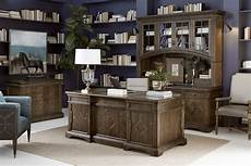 home office collections furniture american chapter home office collection by a r t office