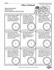 time word problems worksheets for grade 3 3414 results for all products worksheet 3 md a 1 guest the mailbox time word problems time