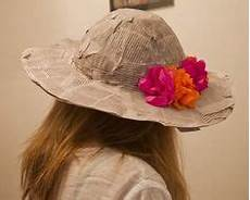 easter bonnet ideas con platos pinterest easter craft and manualidades