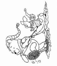 Winni Malvorlagen Lyrics Ausmalbilder Winnie Pooh Und Seine Freunde Malvorlagen