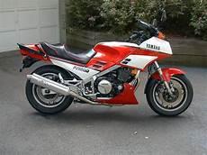 1986 Yamaha Fj 1200 Moto Zombdrive