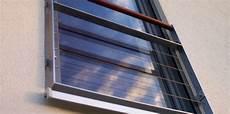 französischer balkon modern 1000 images about haustr 228 ume au 223 en on