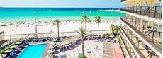 thb el cid class i playa de palma boka hotell hos ving idag