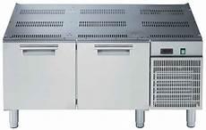 freezer con cassetti base freezer con 2 cassetti forniture alberghiere shop