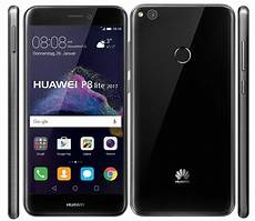 huawei p8 lite 2017 with 5 2 inch 1080p display 4gb ram