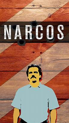 narcos wallpaper iphone narcos wallpaper v 2 by puebloz on deviantart