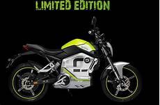 soco ts1200r 2400 watt e moped limited edition