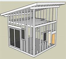 12x12 house plans pin by shed building plans on 12x12 shed plan small shed