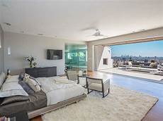 deco chambre moderne design 86 modern bedroom design ideas add to your home