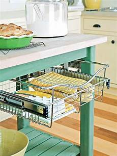 Helpful Kitchen Hacks by 28 Helpful And Genius Hacks To Upsize Your Tiny Kitchen