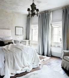 Schlafzimmer Gardinen Kurz - gardinen schlafzimmer 75 bilder beweisen dass gardinen