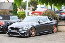 M4 Csl could this prototype be the 2019 bmw m4 csl autoevolution