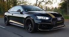 rs 500 is manharts take on the new audi rs5 coupe