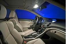 led pour voiture interieur auto a led per interni philips automotive lighting